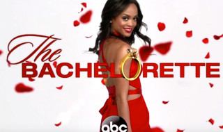 Watch Bachelorette Live - Season 16 Episode 1 - Bachelorette RECAP