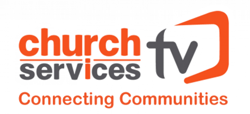 Church Services Tv Live Streaming