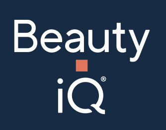Beauty IQ