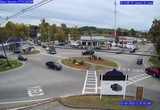 5-way Live Cams in USA