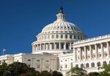 Capitol Live Cams in USA