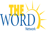 The Word Network Live Tv