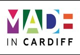 Made in Cardiff Live Tv