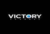 Victory Channel Live Tv