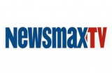 Newsmax Tv Live