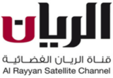 Al Rayyan Tv Live