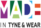 Made in Tyne and Wear Live Tv