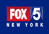 Fox 5 New York Live Tv