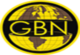 GBN Live Tv